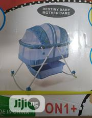 Baby Bed Destiny Baby Mother Care | Prams & Strollers for sale in Lagos State, Alimosho