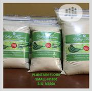 Plantain Flour | Meals & Drinks for sale in Lagos State, Lagos Mainland