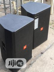 JBL SRX 715 Monitor Available For Sale | Audio & Music Equipment for sale in Lagos State, Surulere