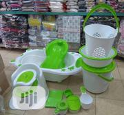 Baby Bath Set | Baby & Child Care for sale in Lagos State, Alimosho