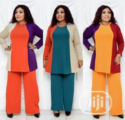 Corporate Casual Wear For The Woman Of Style | Clothing for sale in Lagos State, Ifako-Ijaiye
