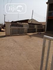 Certificate of Occupancy | Land & Plots For Sale for sale in Abuja (FCT) State, Kaura