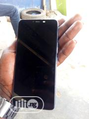 Tecno Spark Pro 32 GB Blue | Mobile Phones for sale in Lagos State, Lekki Phase 1