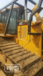 Clean Bull Dozer For Sell | Heavy Equipment for sale in Rivers State, Port-Harcourt