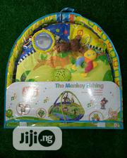 Baby Playing and Learning Mat | Baby & Child Care for sale in Lagos State, Alimosho