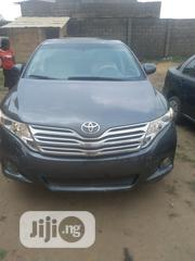 Toyota Venza 2009 Gray | Cars for sale in Lagos State, Ikotun/Igando