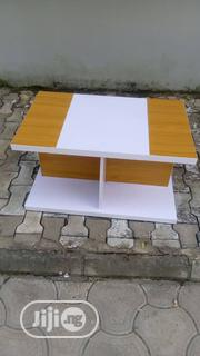 New Coffee/Center Table   Furniture for sale in Abuja (FCT) State, Gwarinpa
