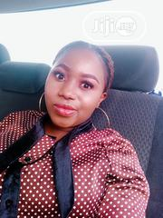 Sales Ambassador CV | Advertising & Marketing CVs for sale in Abuja (FCT) State, Lugbe District