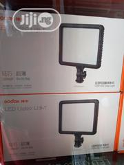 LED Video Light | Accessories & Supplies for Electronics for sale in Lagos State, Lagos Island