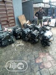 Compelet Engine And Of All Kind Of Cars Like Opel,Cheverolet,Hyndia   Vehicle Parts & Accessories for sale in Lagos State, Mushin