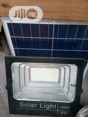 Solar Flood Light | Solar Energy for sale in Lagos State, Ojo