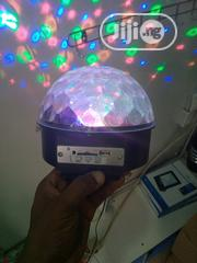 Magic Ball Light | Electrical Tools for sale in Lagos State, Ojo