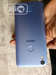 Tecno Camon CM 16 GB | Mobile Phones for sale in Rivers State, Port-Harcourt