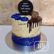 Birthday Cake | Party, Catering & Event Services for sale in Abuja (FCT) State, Lugbe District