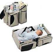 Diapers/Babies Sleeping   Children's Gear & Safety for sale in Lagos State, Oshodi-Isolo