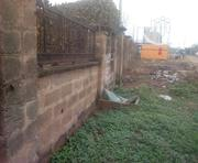 Prime Acre Opp Iyaganku Police Station Ibadan | Land & Plots For Sale for sale in Oyo State, Ibadan