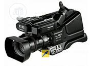 Photo $ Video Camera | Photo & Video Cameras for sale in Lagos State, Epe