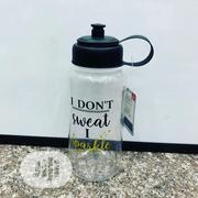 Water Bottle | Kitchen & Dining for sale in Lagos State, Lekki Phase 2