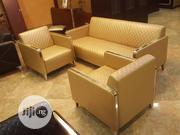 Quality Home Sofa | Furniture for sale in Lagos State, Ojo