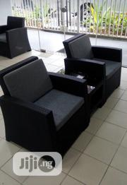High Quality Sofa Chairs | Furniture for sale in Lagos State, Ojo