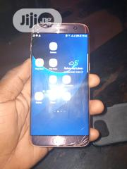 Samsung Galaxy S7 edge 64 GB | Mobile Phones for sale in Abuja (FCT) State, Nyanya