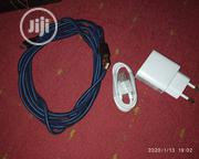 Xiaomi Complete Charger for Sale   Accessories for Mobile Phones & Tablets for sale in Kwara State, Ilorin East