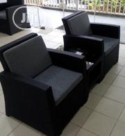 High Quality Sofa Seats | Furniture for sale in Lagos State, Ojo