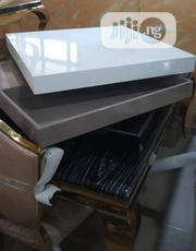 Rotating Center Table | Furniture for sale in Lagos State, Ojo