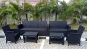 7 Seater Sofas | Furniture for sale in Lagos State, Ojo