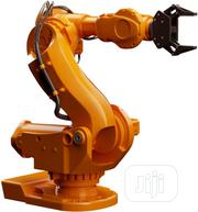 Industrial Robotic Arm | Manufacturing Equipment for sale in Ogun State, Ado-Odo/Ota