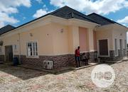 4 Bedroom Bungalow At Idi Ishin Nihort Ibadan | Houses & Apartments For Sale for sale in Oyo State, Ibadan