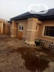 Above Property Consist of 3 Miniflat With a Shop for Sale at Ayobo | Houses & Apartments For Sale for sale in Lagos State, Alimosho