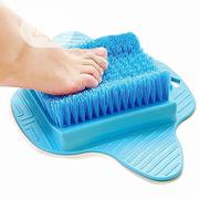 Bathroom Foot Brush Cleaning Massage | Health & Beauty Services for sale in Lagos State, Ikeja