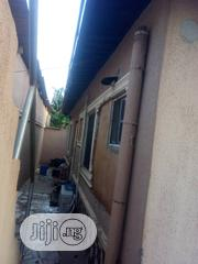 4 Bedroom Bungalow On Half Plot For Sale In Igando   Houses & Apartments For Sale for sale in Lagos State, Alimosho