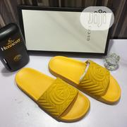 Trendy Gucci Slides | Shoes for sale in Lagos State, Surulere