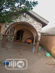 3 Bedroom Setback On Half Plot @ Isuti Rd Egan For Sale | Houses & Apartments For Sale for sale in Lagos State, Alimosho