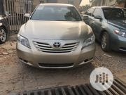 Toyota Camry 2007 2.3 Gold | Cars for sale in Oyo State, Ibadan