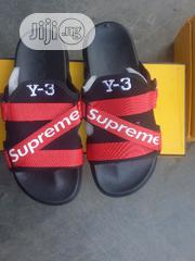 Supreme Slip On | Shoes for sale in Lagos State, Orile