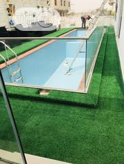 Quality Grass Rugs For Pool Side | Home Accessories for sale in Lagos State, Magodo