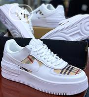 Nike Adidas Sneakers | Shoes for sale in Lagos State, Lagos Island