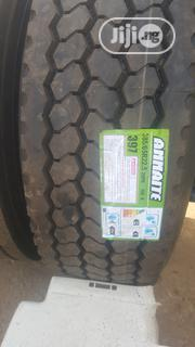 Annaite Tyres | Vehicle Parts & Accessories for sale in Abuja (FCT) State, Nyanya