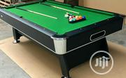Brand New 8 Fit Snooker | Sports Equipment for sale in Lagos State, Victoria Island