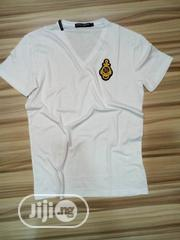 Men Tshirt | Clothing for sale in Lagos State, Surulere