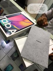 New Samsung Galaxy Tab A 10.1 32 GB | Tablets for sale in Abuja (FCT) State, Central Business District