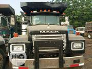 Mack Tipper D2 | Trucks & Trailers for sale in Lagos State, Amuwo-Odofin