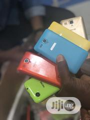 Tecno Camon i 8 GB | Mobile Phones for sale in Rivers State, Port-Harcourt