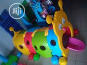 Caterpillar Tunnel | Toys for sale in Lagos State, Ikeja