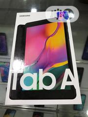 New Samsung Galaxy Tab A 8.0 32 GB | Tablets for sale in Abuja (FCT) State, Central Business District