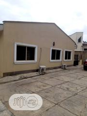 4 Bedroom Bungalow at Iyaganku | Houses & Apartments For Sale for sale in Oyo State, Ibadan