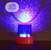 Room Night Light | Home Accessories for sale in Lagos State, Ojodu